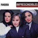 Imprescindibles/Pandora