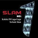 Koleksi 50 Lagu-Lagu Terbaik Slam (Set Of 4 CD)/Slam