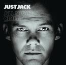 All Night Cinema (International Version)/Just Jack