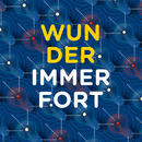 Wunder / Immerfort/Herbert Grönemeyer