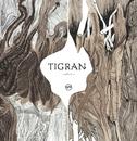 EP N°1/Tigran Hamasyan