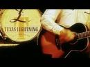 I Promise/Texas Lightning