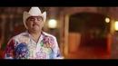 Me Hacían Falta Huevos/Chuy Lizárraga y Su Banda Tierra Sinaloense