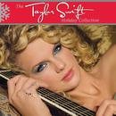 The Taylor Swift Holiday Collection/Taylor Swift