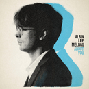 About You/Albin Lee Meldau
