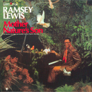 Mother Nature's Son/Ramsey Lewis