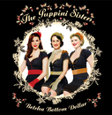 Betcha Bottom Dollar/The Puppini Sisters