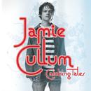 Catching Tales/Jamie Cullum