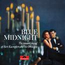 Blue Midnight (Remastered)/Bert Kaempfert And His Orchestra