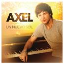 Un Nuevo Sol (Versión Standard)/Axel