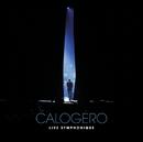 Live Symphonique/Calogero