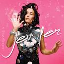 L'Amour & Moi/Jenifer