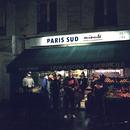 Paris Sud Minute/1995