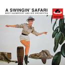 A Swingin' Safari (Remastered)/Bert Kaempfert And His Orchestra