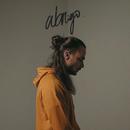 Abrigo - EP/Diogo Piçarra