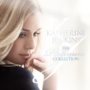 The Platinum Collection/Katherine Jenkins