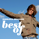 Best Of/Gianluca Grignani