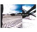 Believe/Antiloop