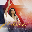 Canto De Sião (Live At Amnon Beach Kineret, Galiléia, Israel / 2013)/Renascer Praise