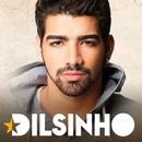 Dilsinho/Dilsinho