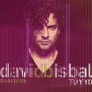 Tú Y Yo (Tour Edition)/David Bisbal