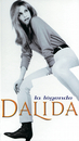 La Legende/Dalida