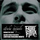 Turbe Giovanili/Fabri Fibra