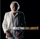 Ma Liberté/Georges Moustaki