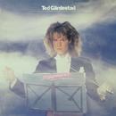 Stormvarning (Remastered 2009)/Ted Gärdestad