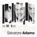 Les N°1/Salvatore Adamo