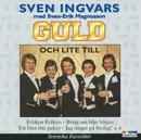 Guld/Sven Ingvars