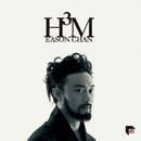 H3M (Remastered 2019)/Eason Chan
