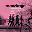 Vidím to růžově/Mandrage