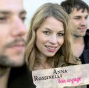 Bon Voyage/Anna Rossinelli