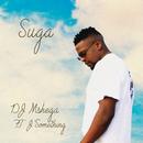 Suga (Edit) (feat. J'Something)/DJ Mshega