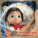 Julefantasi/Sandra Lyng