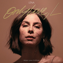 Only Love, L (More Love Edition)/Lena