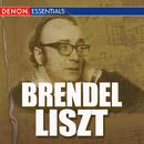 Alfred Brendel - Liszt Piano Concertos Nos. 1 & 2/Alfred Brendel