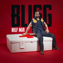 Hilf mir (Single)/Bligg