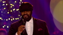 The Christmas Song (BBC Christmas Performance)/Gregory Porter