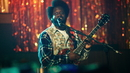 Live At The Mildmay Club/Michael Kiwanuka