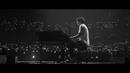 Kein Lied (Live in der Barclaycard Arena, Hamburg, 2019)/Wincent Weiss
