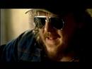 Cuba Libre (Italian Version Videoclip)/Zucchero