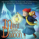 "Sleep Now My Dear One (From ""Mimi And The Mountain Dragon"" Soundtrack) (feat. Claire Martin)/Rachel Portman"