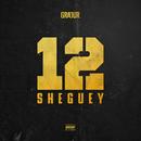Sheguey 12/Gradur