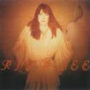 Rita Lee/Rita Lee