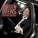 Es war alles am besten/Jürgen Drews