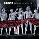 Silberhochzeit (Best Of)/Brings