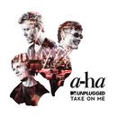Take On Me (MTV Unplugged / Edit)/A-Ha