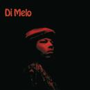 Di Melo/Di Melo
